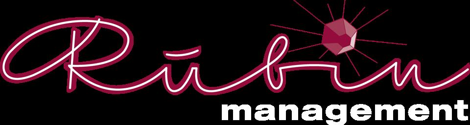 rubin_management